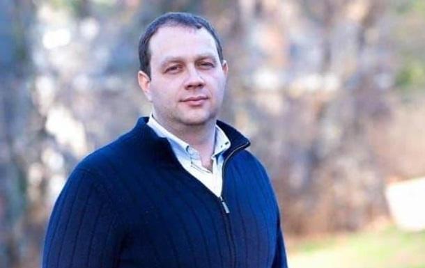 В США уроженца Украины заподозрили в мошенничестве с криптовалютами