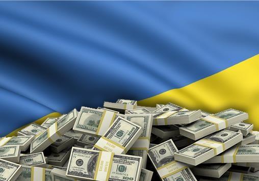 Транш от МВФ: Украина должна выполнить четыре требования
