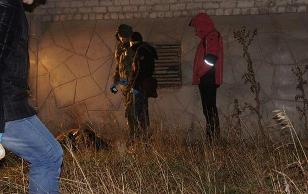 Убийство депутата: прокуратура нашла еще один труп