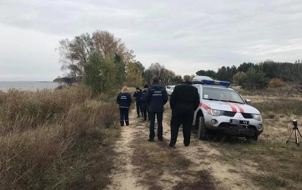 Подрыв авиабомб из Киевского моря снова перенесли