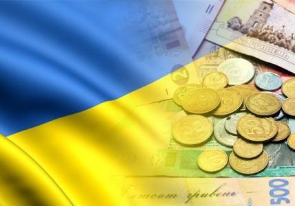Расклад политических в Украине: денег нет, но вы держитесь