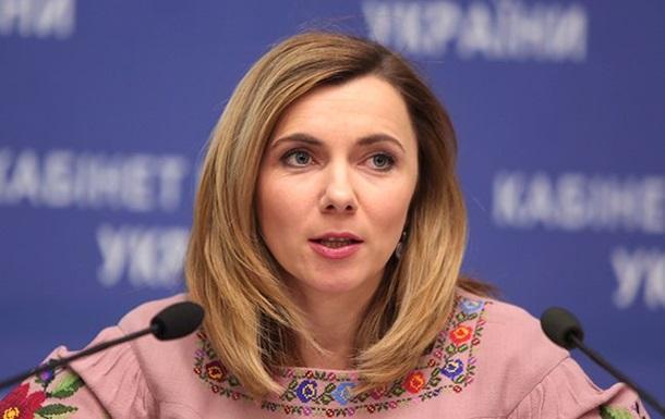 В Украину собирается канадская торговая миссия