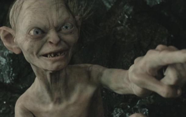 З саги Толкіна Володар кілець хочуть зробити серіал - ЗМІ