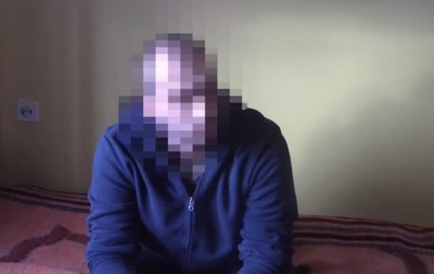 На Волыни в реабилитационном центре насильно удерживали 30 человек