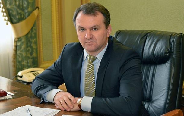 Глава Львовской ОГА одобрил рейды военкоматов