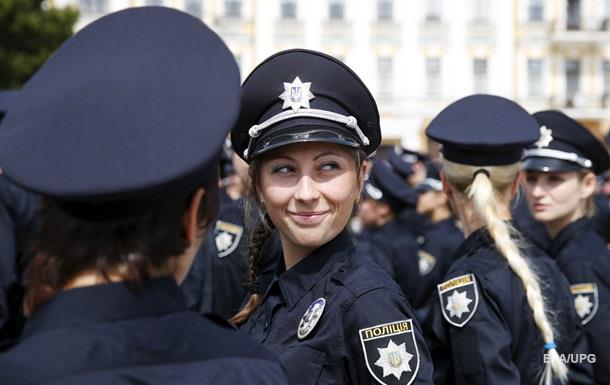 Князєв: Поліція не допомагає військкоматам в облавах