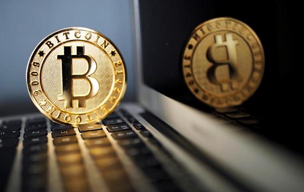 Капіталізація ринку криптовалюти досягла $200 млрд