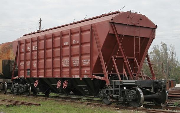 У Полтавській області мати з донькою потрапили під колеса поїзда