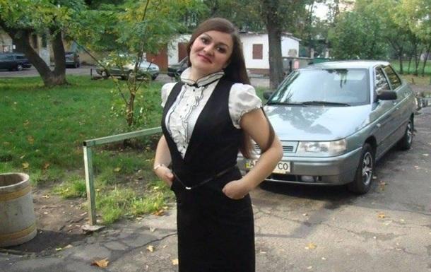 Чому Ірма Крат відмовилася від квартири, а Лещенко не зміг? Подробиці.