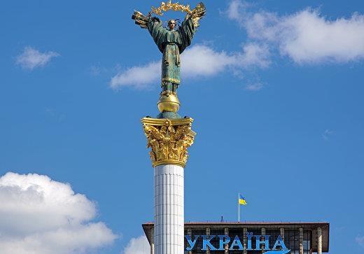 К 100-летию Октябрьской революции: Украине, главное, не скатиться в прошлое