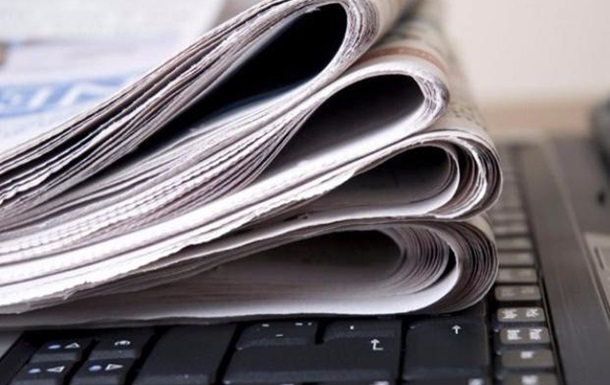 В Запорожской области чиновницу обвиняют в давлении на прессу