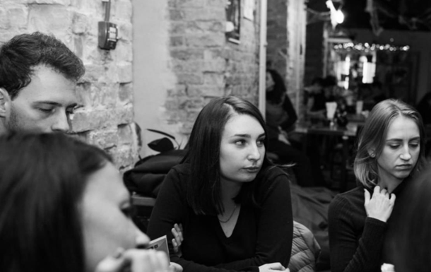Валерия Белоног:  Измена – это признак слабости, а я не люблю слабых