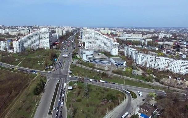 Жители Молдовы против объединения с Румынией