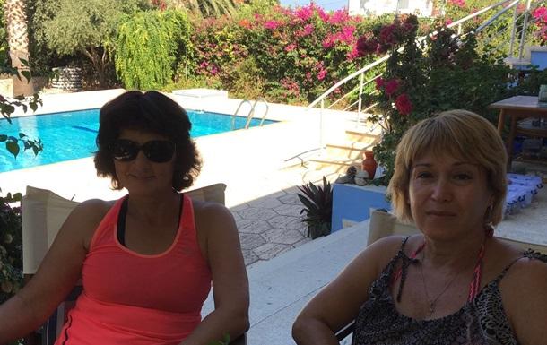Где и кто покупает недвижимость на Северном Кипре?