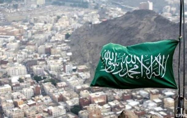 В Ливане может начаться гражданская война