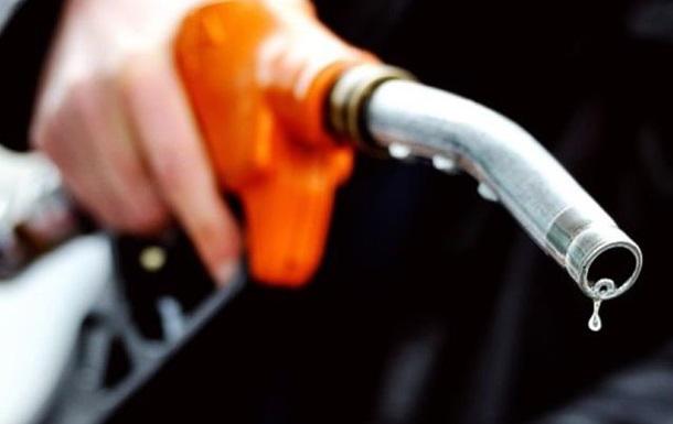 Беларусь возобновила поставки топлива в Украину