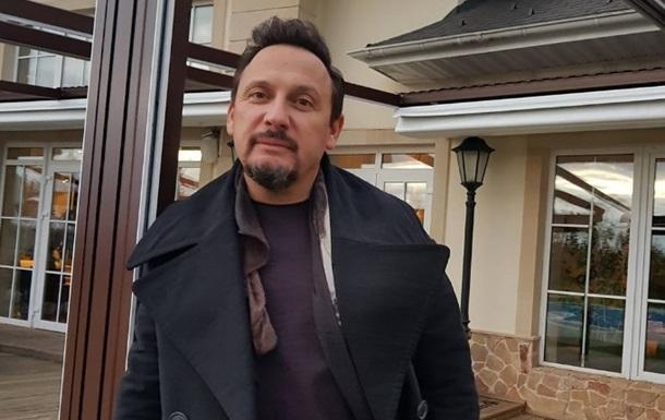 Певец Стас Михайлов пожаловался на Россию в ЕСПЧ
