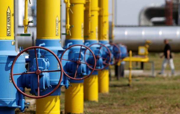 Engie: Газ в Европе подорожает из-за антироссийских санкций США