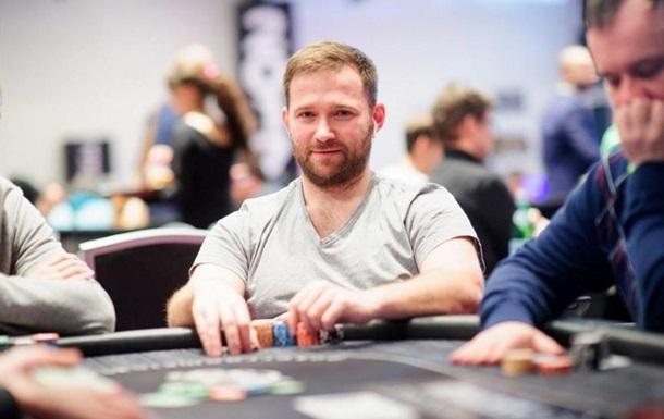 Евгений Качалов выиграл €205,000 на турнире хайроллеров в Чехии