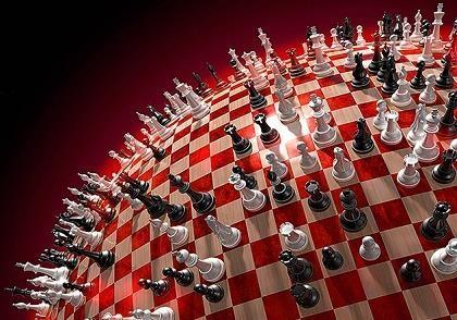 «Рюкзачки Авакова» в контексте геополитики
