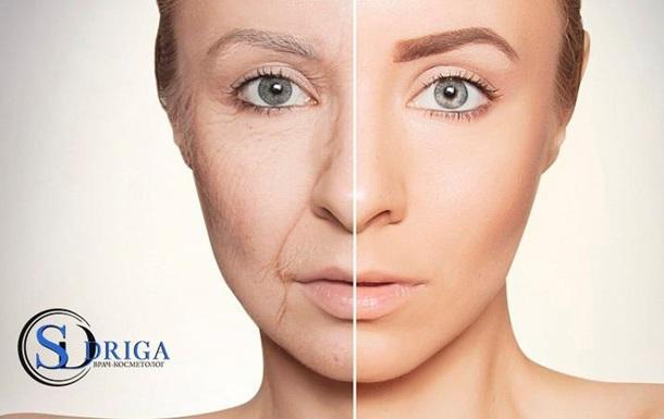 ТОП-7 факторов, которые старят твою кожу