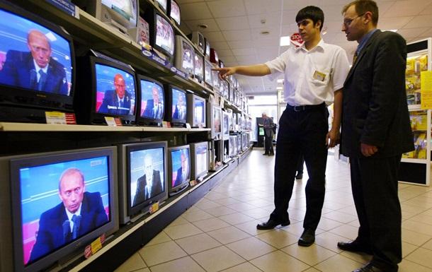 В РФ создадут политический канал для детей – СМИ