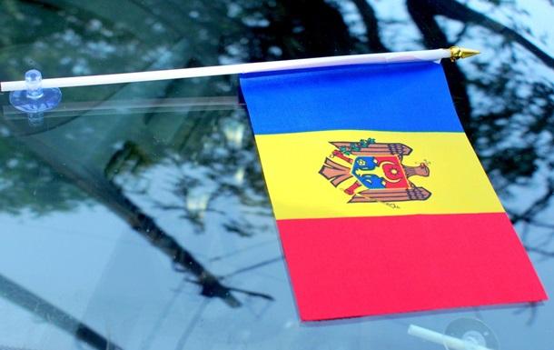 МВФ виділить Молдові понад $20 млн