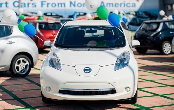 Покупка авто из Америки: за и против, AuctionExport