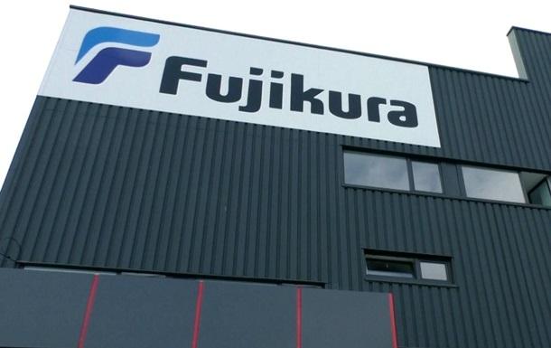 Японский автогигант откроет третий завод в Украине