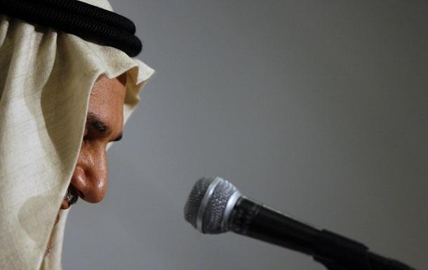 У Саудівській Аравії конфіскують майно принців на $800 млрд