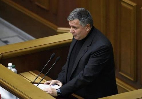 Отставка Авакова: туманное будущее министра МВД