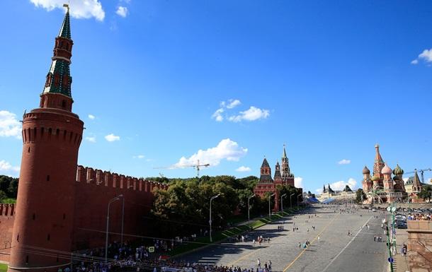 У Путіна прокоментували можливий розрив відносин з Україною