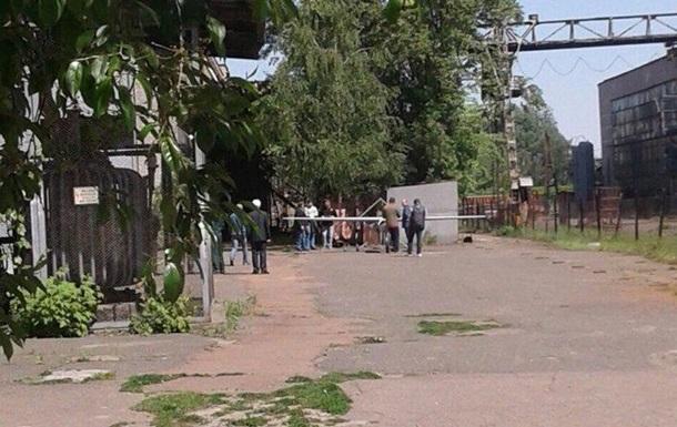 В Украине испытали новый боевой беспилотник
