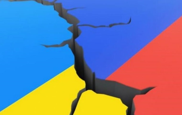 Разрыв дипотношений с Россией: политики не думают о последствиях