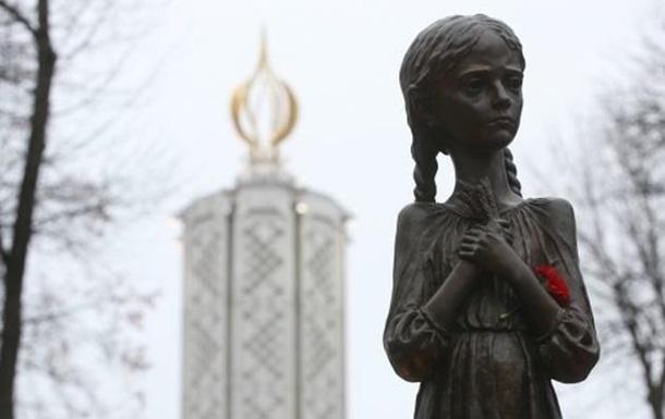 Британія визнає Голодомор геноцидом після рішення суду