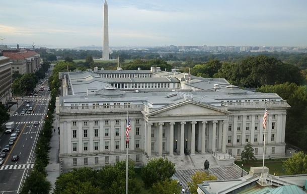 У США працюють над посиленням санкцій проти РФ