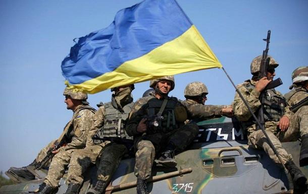 В Україні перенесли дату святкування дня ПДВ