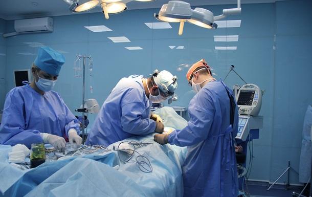 Почему европейские пациенты  предпочитают делать пластические операции в Украине