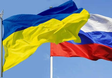 Разрыв дипотношений с Россией: по имиджу Украины будет нанесен удар
