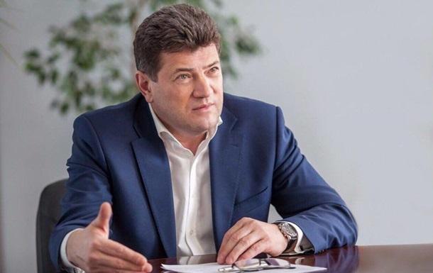 Полицию обязали расследовать обвинение мэру Запорожья в злоупотреблениях