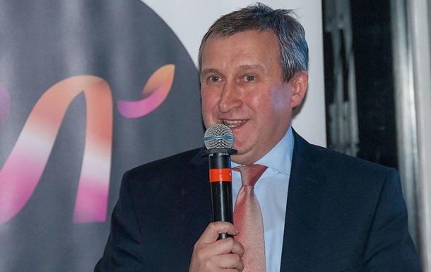 Посол: Польща поки що не вносила В ятровича у чорний список