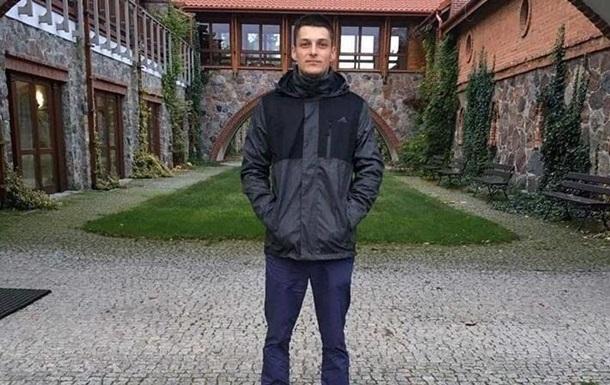 У Польщі шукають українця, який пішов у клуб і не повернувся