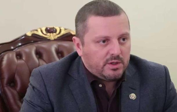 Операция самоуничтожения «силовиков ЛНР»