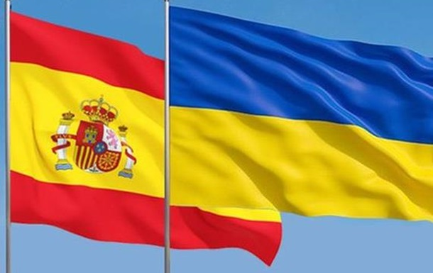 Независимость Каталонии: постскриптум