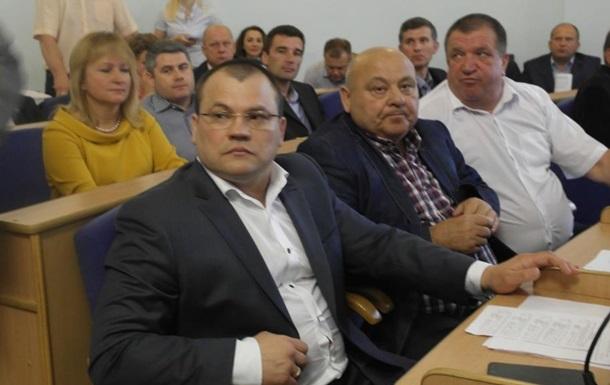 Связи Юлии Тимошенко с криминальным миром преданы огласке