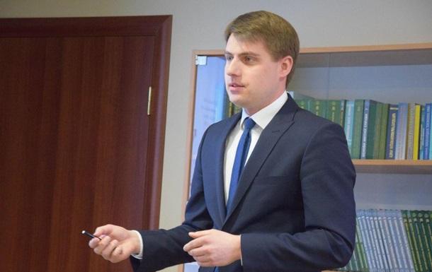 Против Николаевской ГФС развернута дискредитационная кампания
