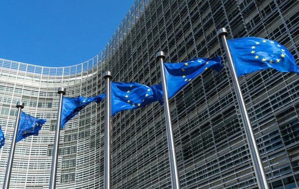 Після Brexit ФРН доведеться платити більше в бюджет ЄС
