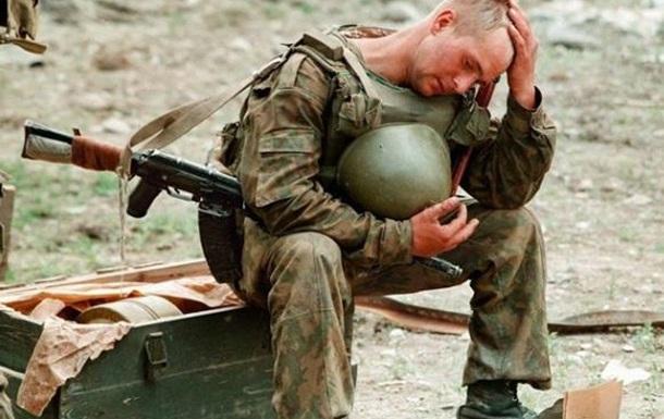 Еще раз о хрупких плечах волонтеров и бездействии генералов
