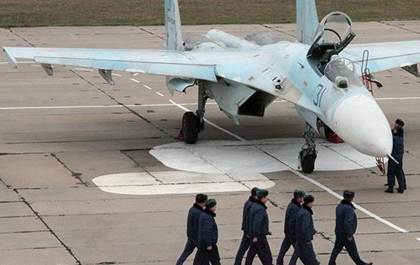 Почему российские офыцеры не хотят служить в  Крыму?