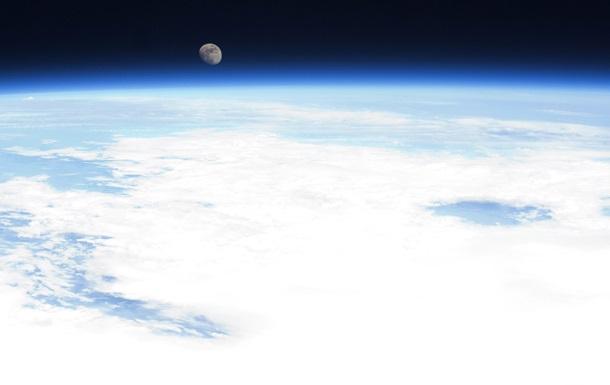 У США розглядають космос як майданчик для війни